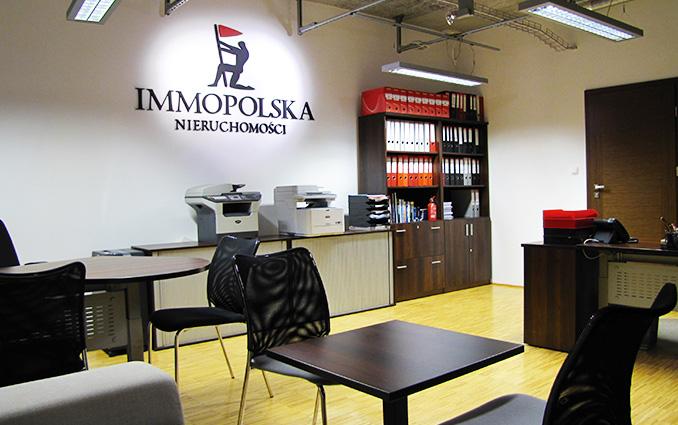 immo-biuro-home