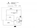WAGONOWA1 02 plan